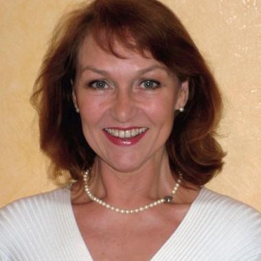 Kornelia Kirwald